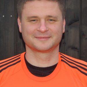 Jānis Mangulis 81
