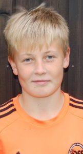 Jēkabs Suhanovs 05