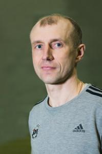 Arturs_Zakresevskis
