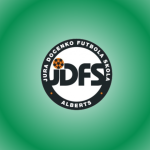 JDFS_Alberts