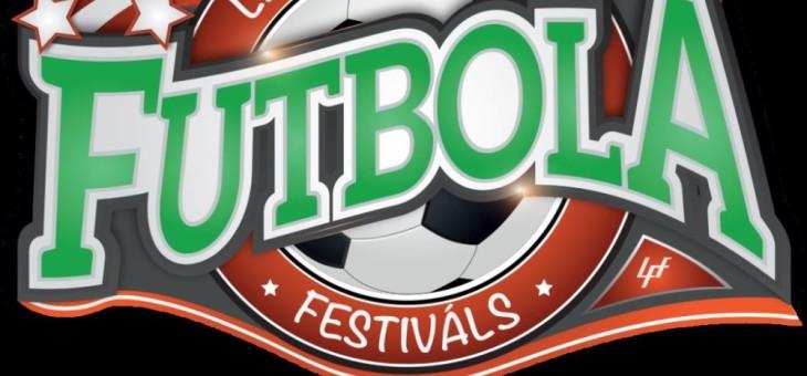 Veiksmi Salacgrīvā- Zēnu futbola festivālā!