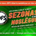 JDFS ALBERTS_SEZONAS NOSLEGUMS_programma [Recovered]