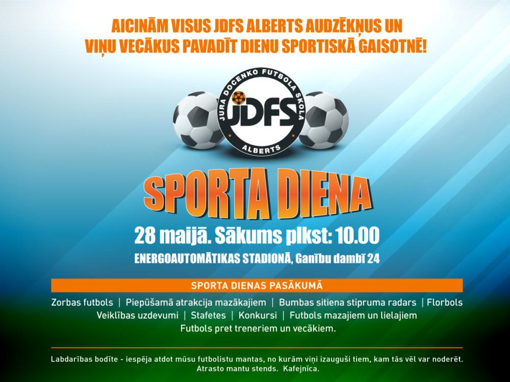 JDFS-SPORTA-DIENA_05-2017_1200x900