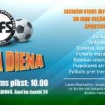 JDFS-SPORTA-DIENA_05-2017_730x340px_2