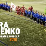 Jura-Docenko-Piemiņas-turnīrs