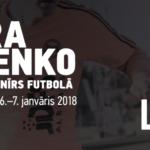 Jura-docenko-pieminas-turnirs-live