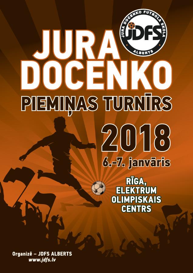 turnirs2018_plakats_internetam (1)