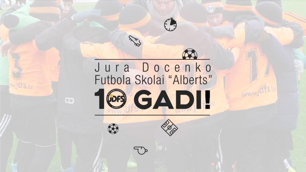 jdfs-10-gadi