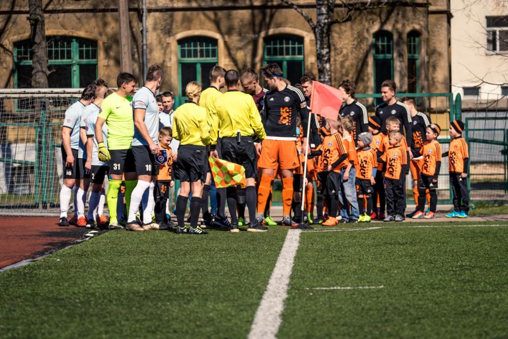 Jura Docenko Futbola Skola Alberts vs Grobinas SC Futbols Pirma Liga (27)