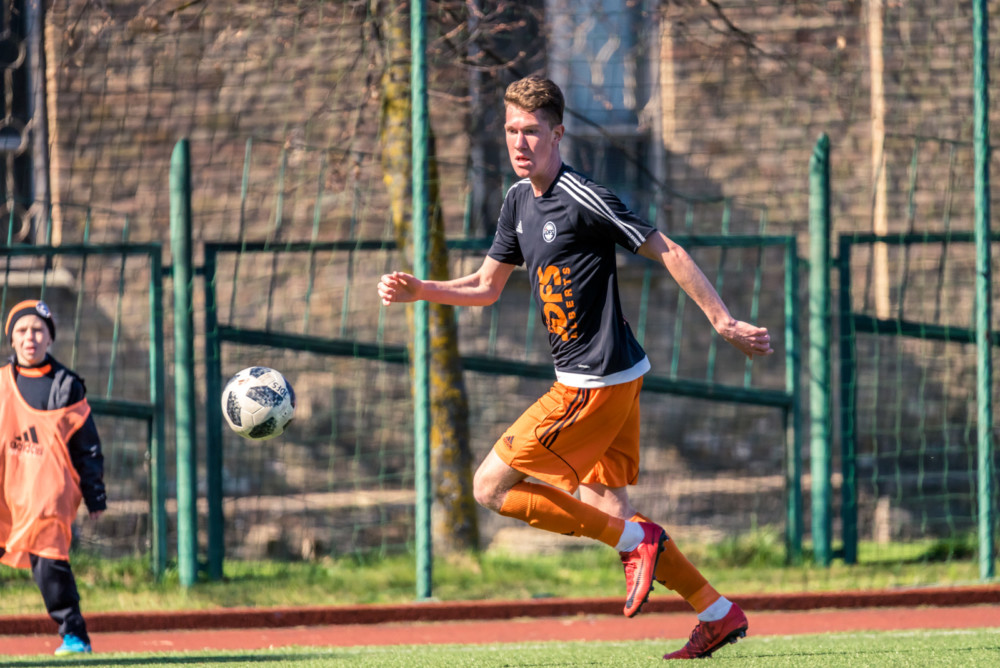Jura Docenko Futbola Skola Alberts vs Grobinas SC Futbols Pirma Liga (59)