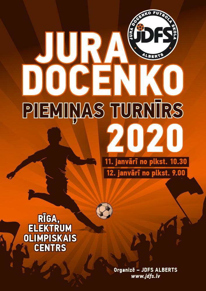 turnirs2020_plakats_internetam