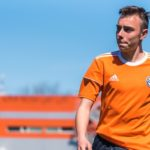 JDFS Alberts vs Preilu BJSS pirma liga futbols (32)