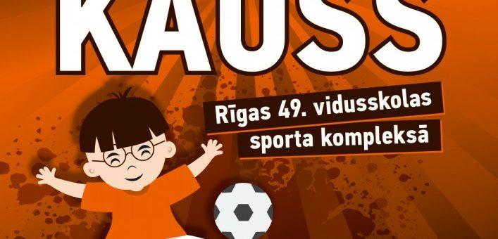 JDFS ALBERTS KAUSS2020